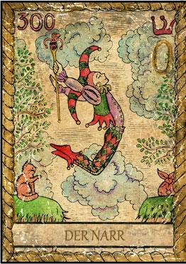 tarotkarten kostenlos online ziehn
