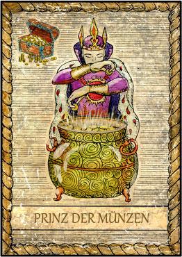 Hauptbedeutung Tarotkarten übersicht Finden Sie Die Bedeutungen
